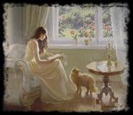 mujer-leyendo-ventana