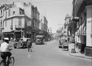 5-calle-zanja-la-habana