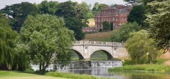 Brocket-Hall-Estate