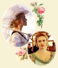 lady lambton