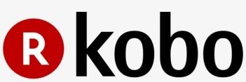 275-2757298_http-kobo-logo-png