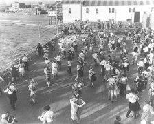derby-de-baile1