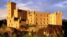 dunvegan_castle_isle_of_skye_scotland_10838_1920x1080