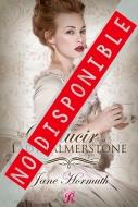 Seducir a lady Palmerstone_no disponible