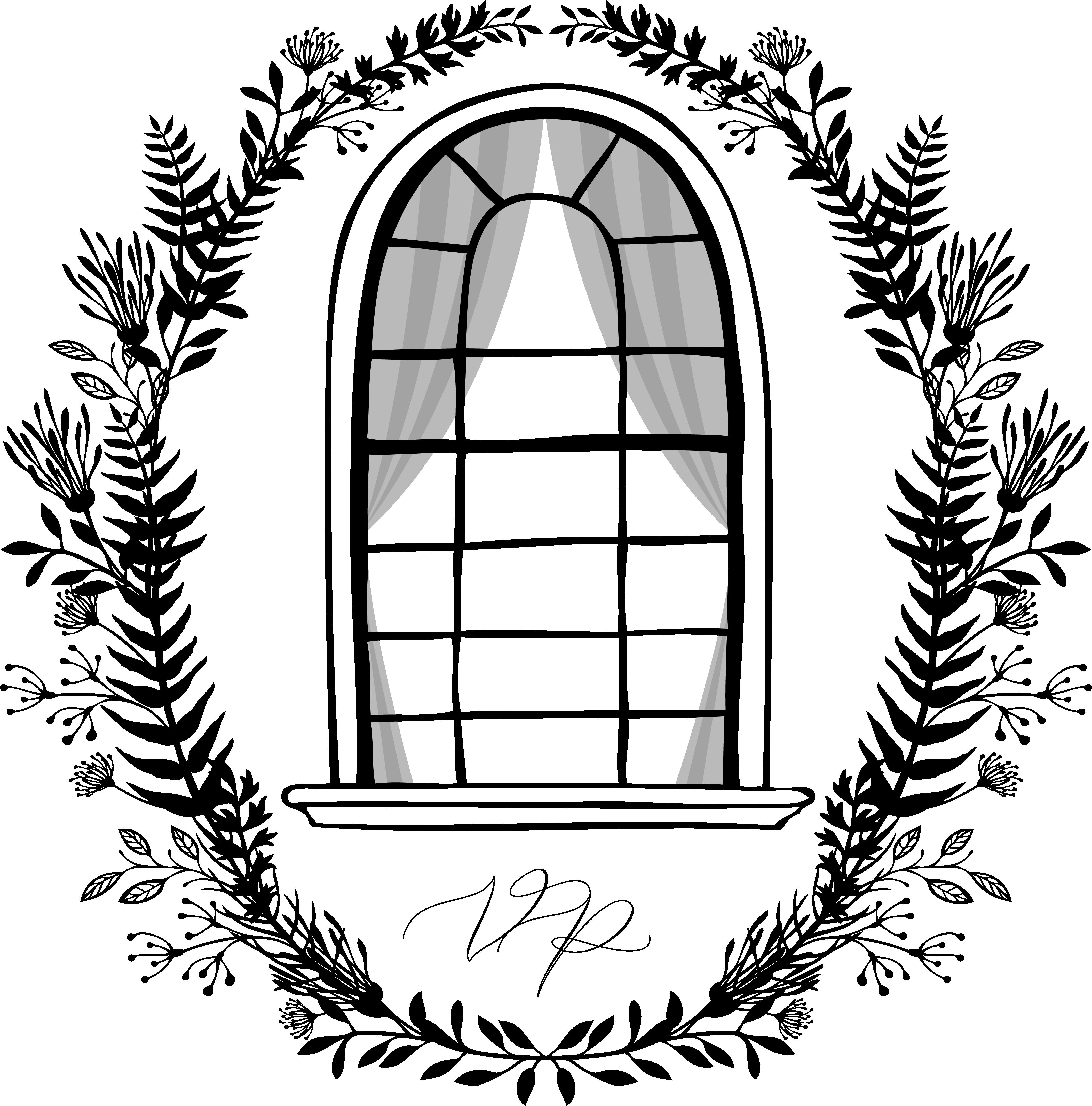 Ventana al  Pasado